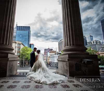 joe-fea wedding photography